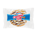 Hostess Cinnamon Roll (4oz) - A Taste of the States