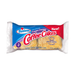 Hostess Cream Cheese Coffee Cakes (2 pack) - A Taste of the States