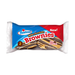 Hostess Triple Chocolate Brownies (2 pack) - A Taste of the States