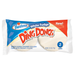 Hostess White Fudge Ding Dongs (2 pack) 2.55oz - A Taste of the States