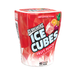 Ice Breakers Ice Cubes: Fruit Punch (40pc Tub) - A Taste of the States
