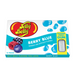 Jelly Belly Berry Blue Gum (12pcs) - A Taste of the States
