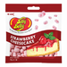 Jelly Belly Strawberry Cheesecake (70g) - A Taste of the States