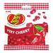 Jelly Belly Very Cherry Jelly Beans (70g) - A Taste of the States