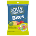 Jolly Rancher Bites: Sour Chewy Candy (6.5oz) - A Taste of the States