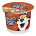 Kellogg's Frosted Flakes Cinnamon Cereal Cup (60g) - A Taste of the States