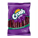 "Crush Grape 5"" Juicy Twists (5oz) - A Taste of the States"