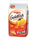 Goldfish Crackers Pizza (6.6oz) - A Taste of the States