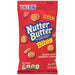 Nutter Butter Bites (3oz) - A Taste of the States