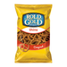 Frito-Lay Rold Gold Classic Style Pretzel Thins XL bag (10oz) - A Taste of the States