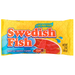 Swedish Fish Red (2oz bag) - A Taste of the States