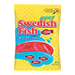Swedish Fish Red (8oz Peg Bag) - A Taste of the States
