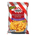 TGI Fridays Mozzarella Sticks Baked Snacks (3.5oz) - A Taste of the States