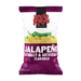 Uncle Ray's Jalapeno Potato Chips (4.25oz) - A Taste of the States