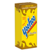 Yoo-Hoo Chocolate Drink (6.5fl.oz carton) - A Taste of the States