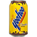 Yoo-Hoo Chocolate Drink (325ml) 11fl.oz - A Taste of the States
