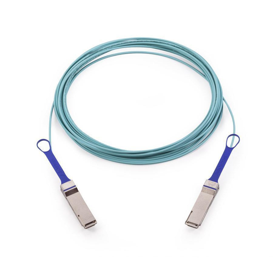 40G Qsfp+  Aoc Cable 5M SWEDISH TELECOM OPTO, CISCO ,ARISTA , ALCATELL, DLINK, EXTREME, HP, H3C,,IBM, INTEL, MELLANOX, BROCADE, AVAGO, F5, CHECKPOINT