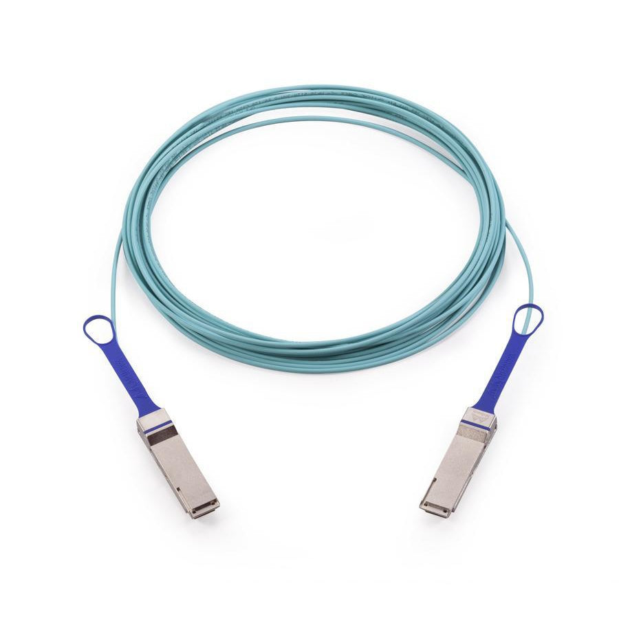 40G Qsfp+ Active Optical Cable 1M To Aoc