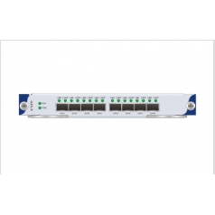 Otu Card Without Protection Cwdm Dwdm Wavelength Support 3R Mux Demux