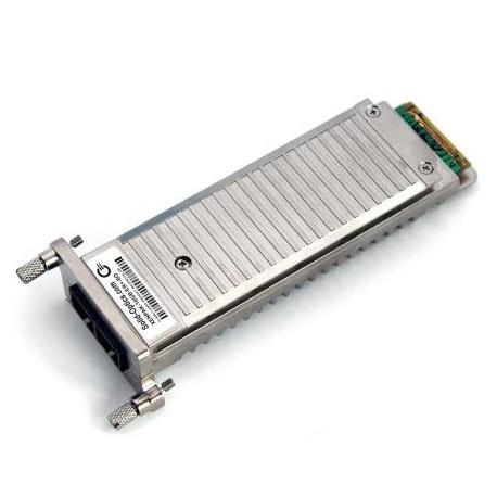 Xenpak 10Gbase-Zr 1550Nm 80Km | Xenpak-10Gb-Zr Transceivers