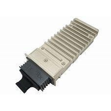 X2 10Gbase-Zr 1550Nm 80Km | X2-10Gb-Zr Transceivers
