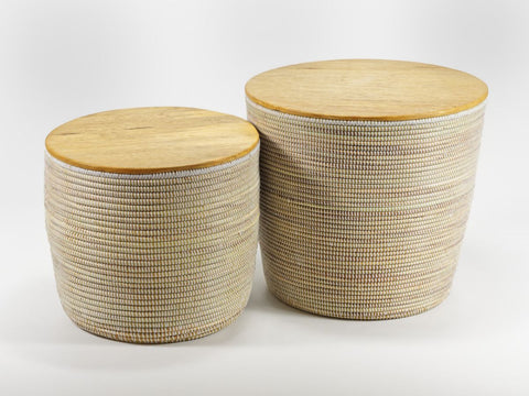 home-decor-baskets