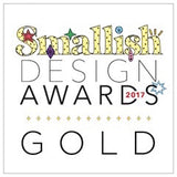 design-awards-gold