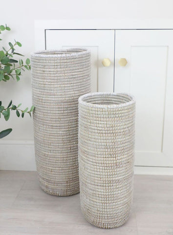 long-baskets-home-decor