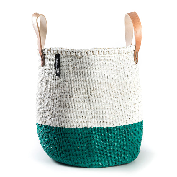 medium-kiondo-basket-green