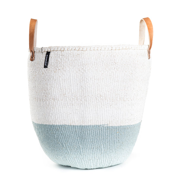 large-kiondo-baskets-blue