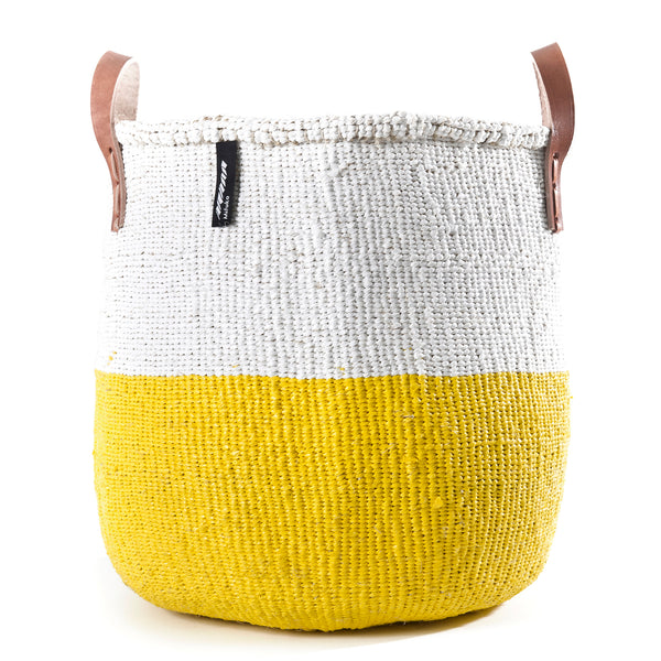 medium-kiondo-basket-yellow