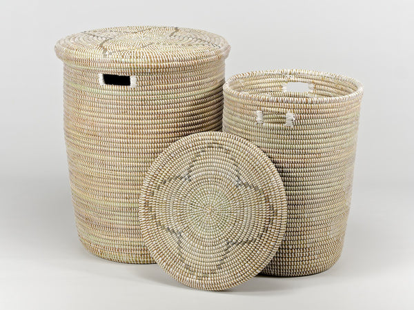 round-laundry-baskets