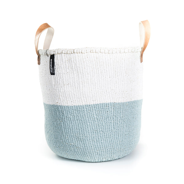 medium-kiondo-basket-blue