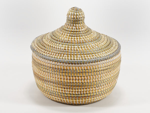 la-prairie-mini-baba-basket