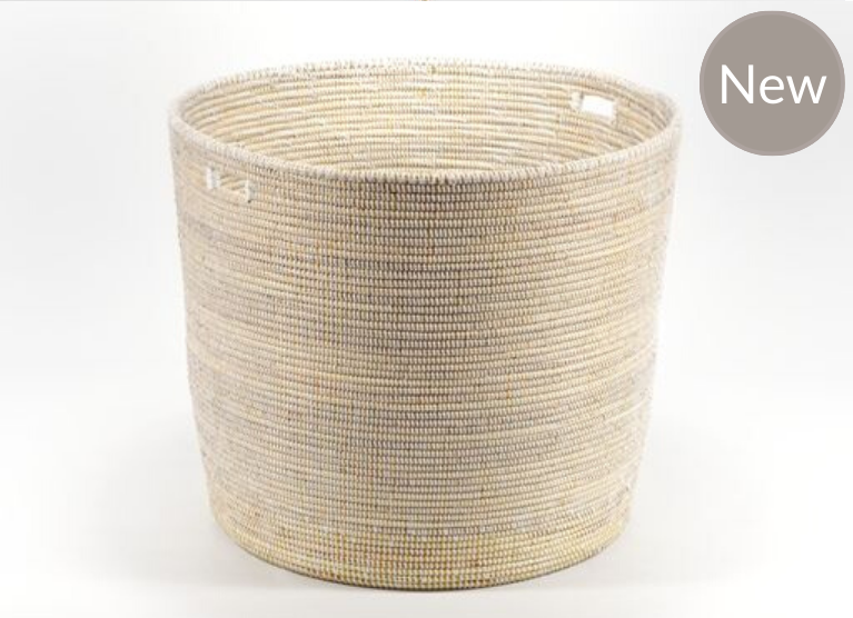 la-prairie-statement-basket