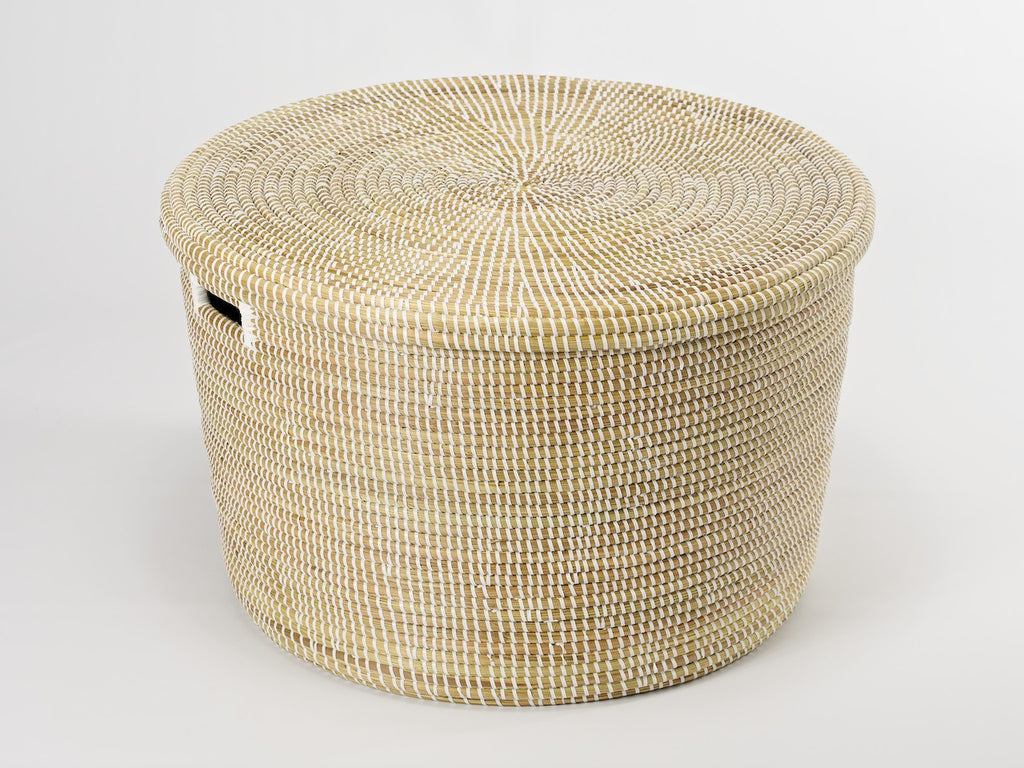 artisanne-round-storage-basket-natural