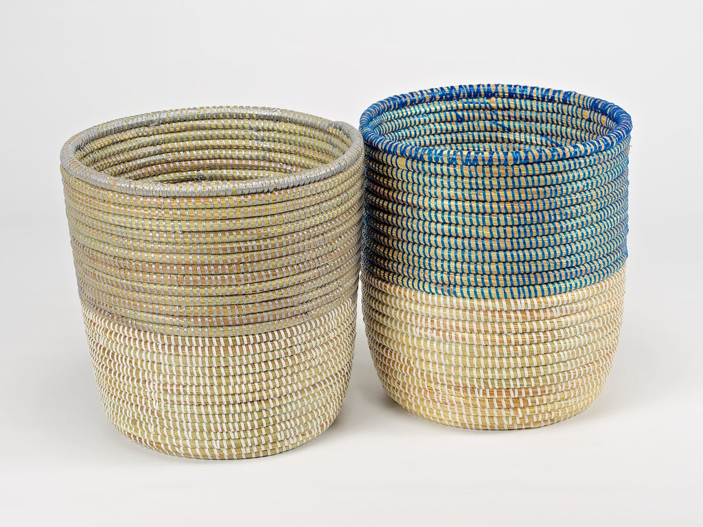 two-tone-storage-baskets