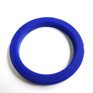 Silicon Gasket for Espresso Machine (La Marzocco)