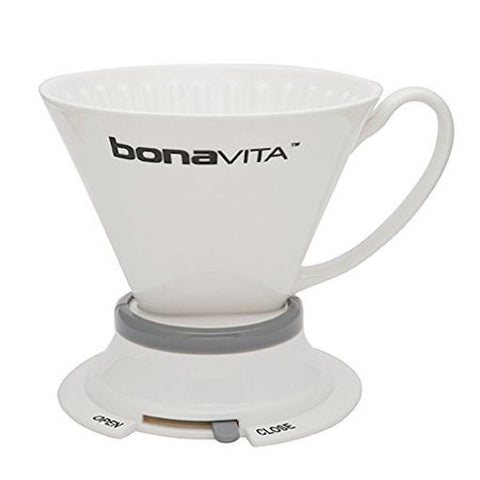 Bonavita Porcelaine Immersion Dripper