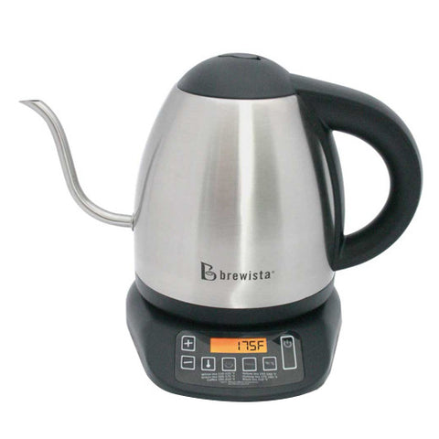 Brewista Smart Brew Digital Kettle (1.2L)
