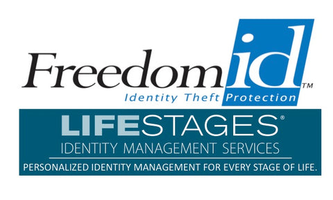FreedomID LifeStages