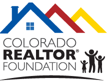 Colorado Realtor Foundation FreedomID Fundraiser