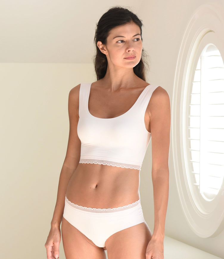 3904c3fa9bd99 Wear Naked   The Most Comfortable Leisurewear And Innerwear
