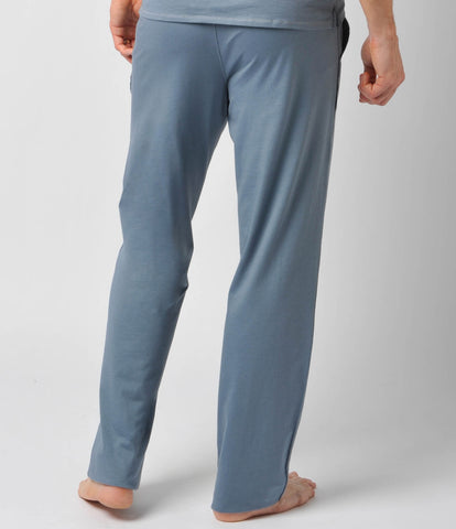 Pima Cotton Lounge Pant