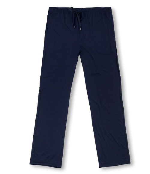 Luxury Micromodal Sleep Pant