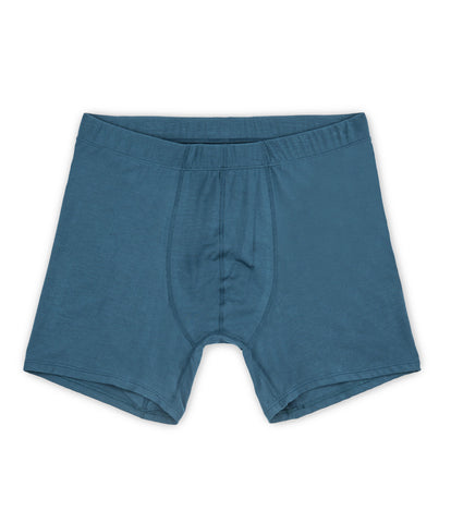 Luxury Micromodal Boxer Brief