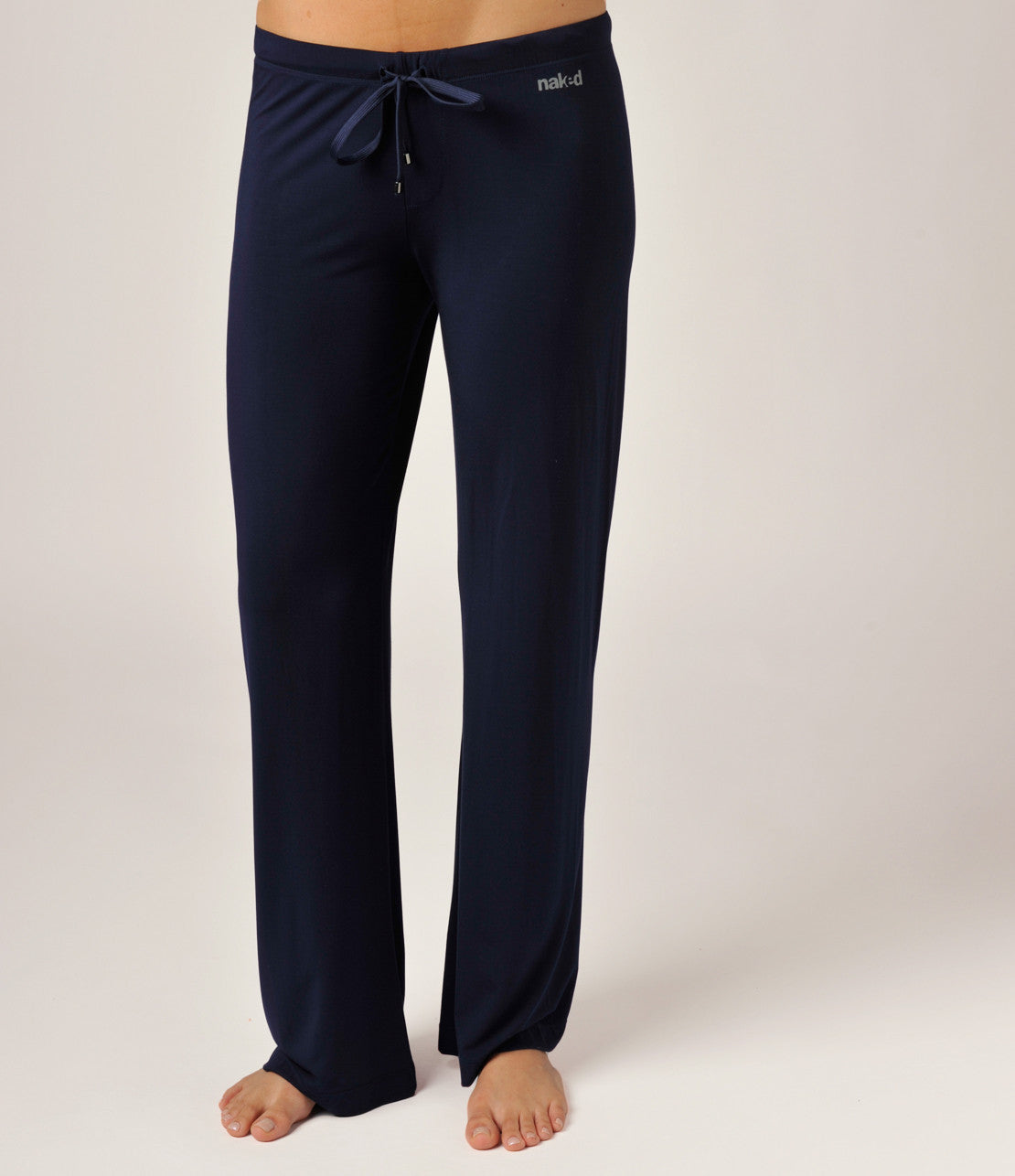 Luxury Modal Sleep Pant