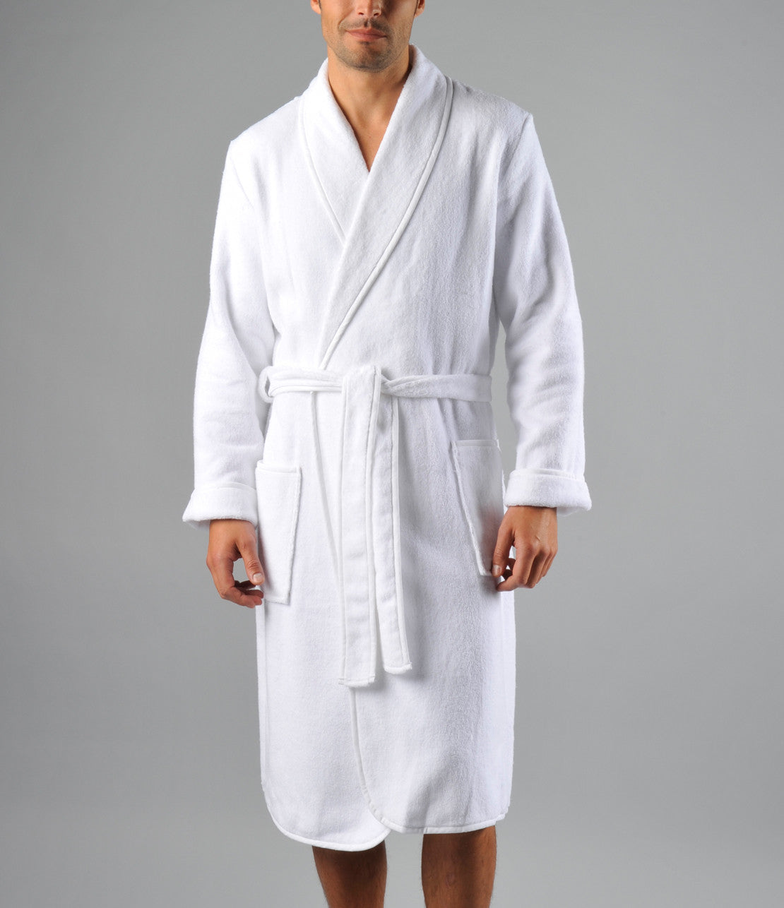 3e673beb28 Men s Spa Robe – Wear Naked