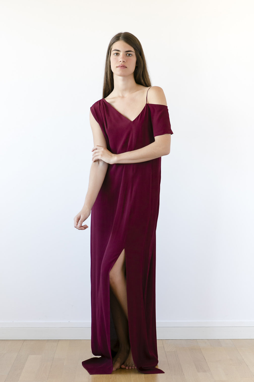 Filippa dress