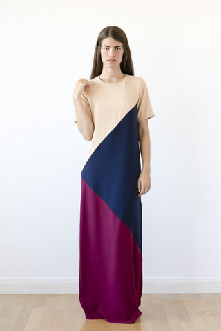 Alessandra dress